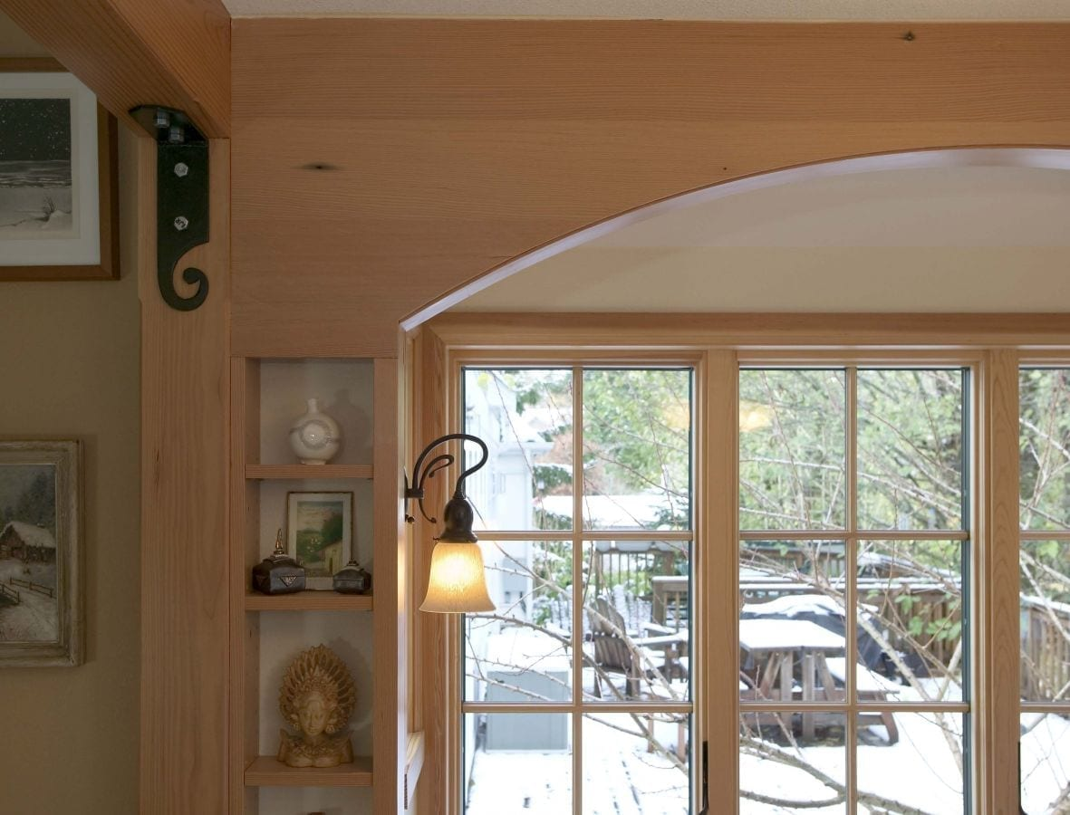 Ecosmith Architecture And Consulting Bainbridge Island